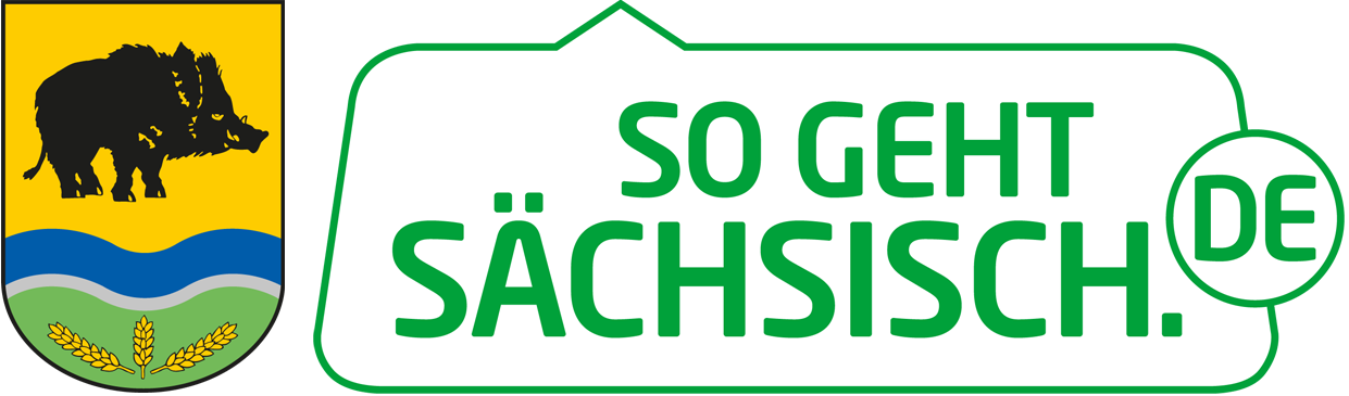 SV Grün-Weiß Ebersbach e.V.